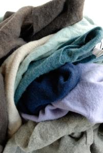 sw sweater palette