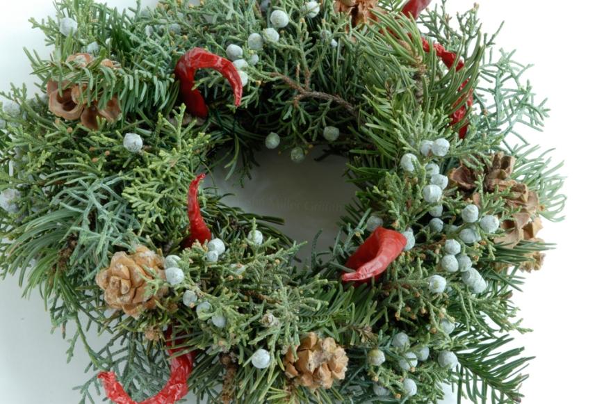 SW wreath 1