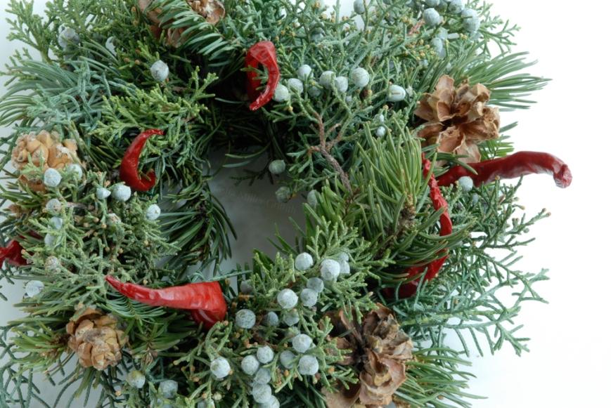 SW wreath 2