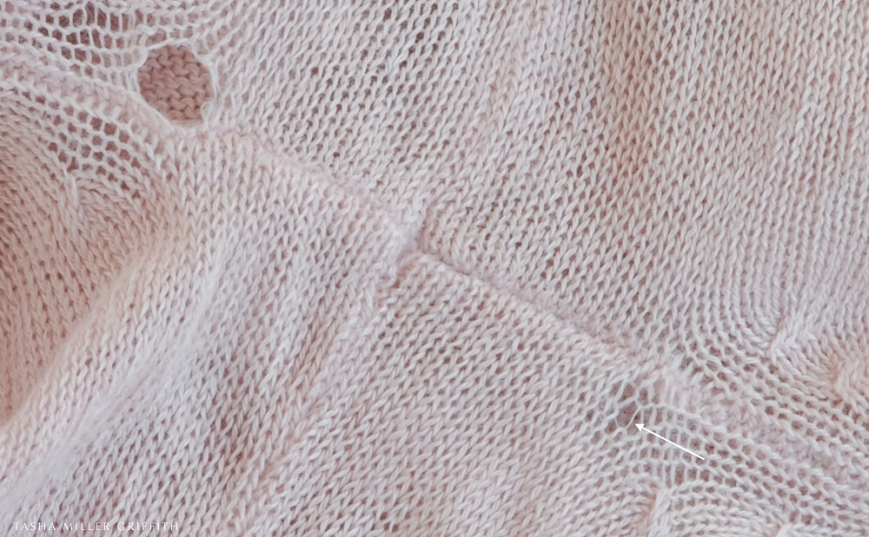 knit fabric fix 1