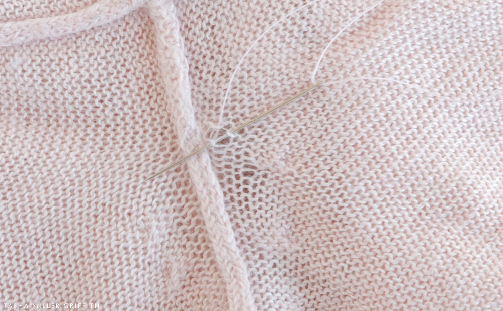 knit fabric fix 2