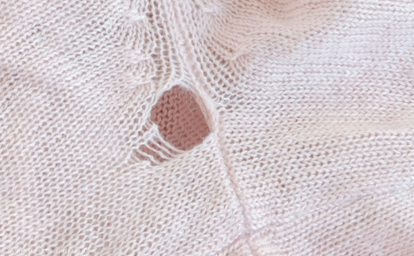 knit fabric fix 3