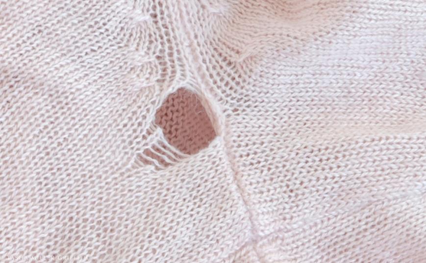 knit fabric fix 3