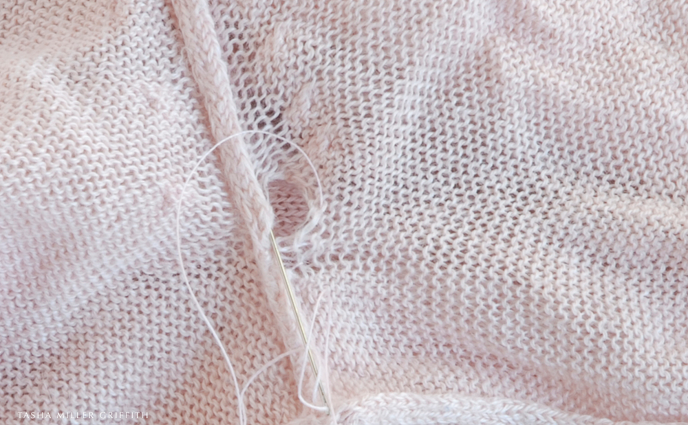 knit fabric fix 7