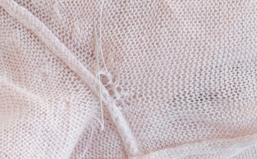knit fabric fix 8