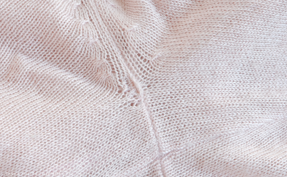 knit fabric fix 9
