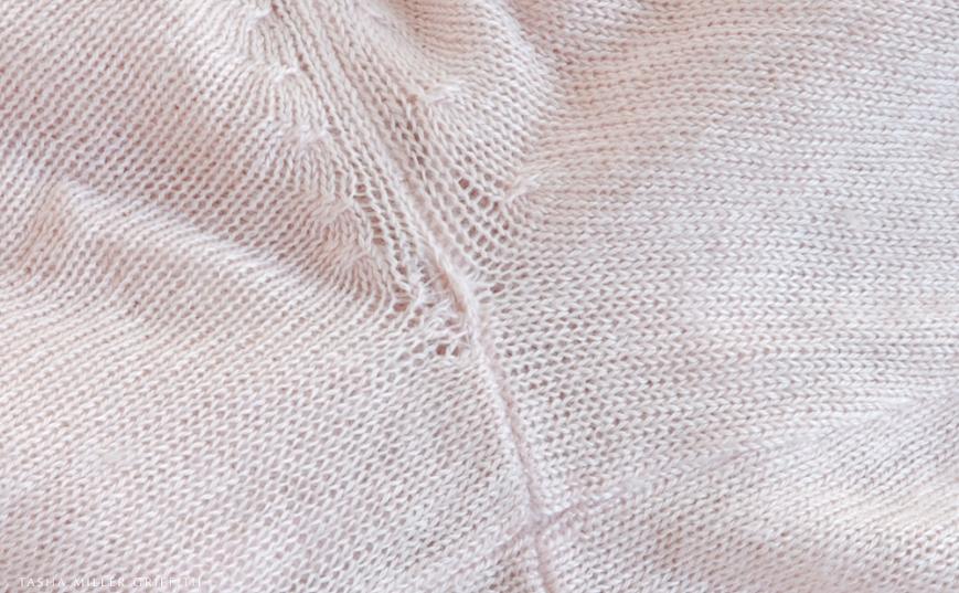 knit fabric fix 9