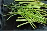 broiled asparagus 2