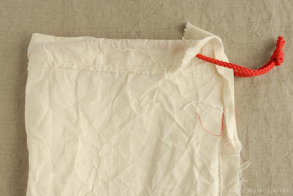 drawstring bag 3