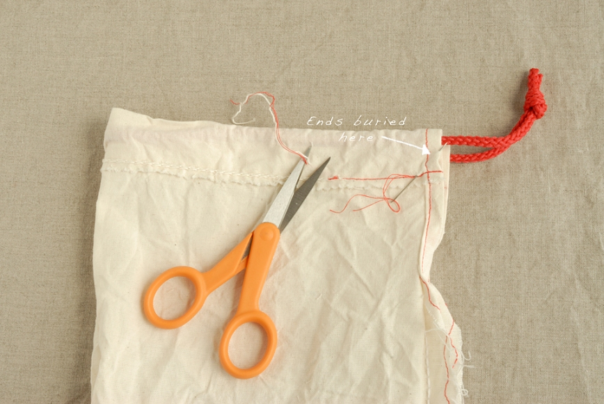 drawstring bag 5