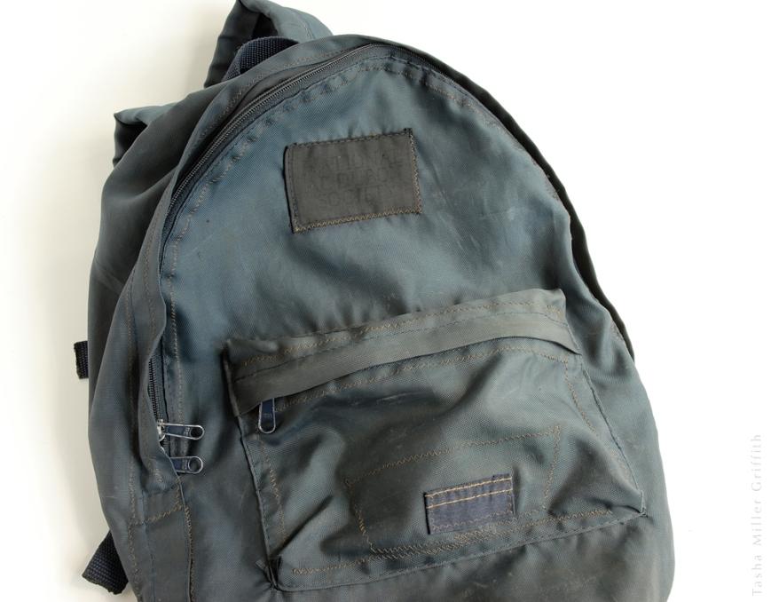 mending backpack 4