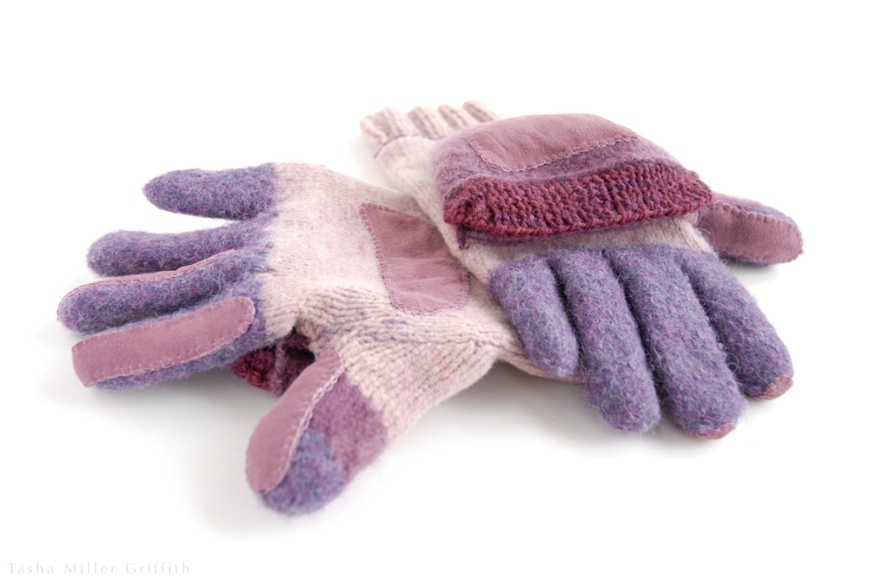 purple mittens finished 3