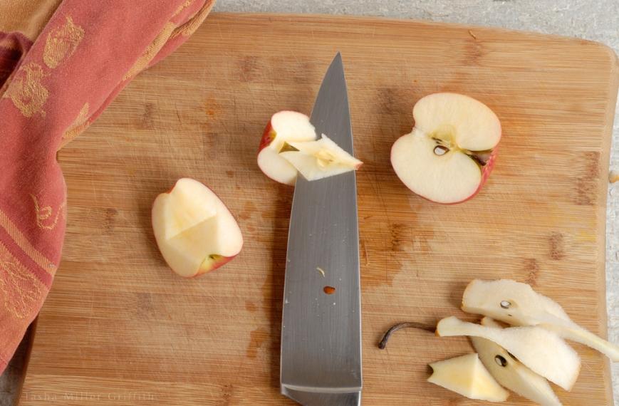 chopping fruit 5