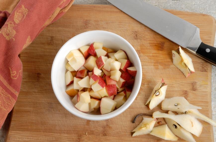 chopping fruit 6