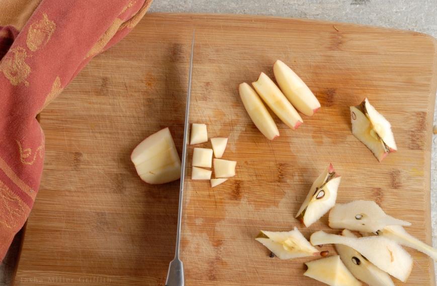 chopping fruit 8