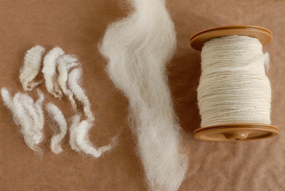 wool prep thumbnail