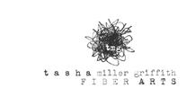 tmg fiber arts