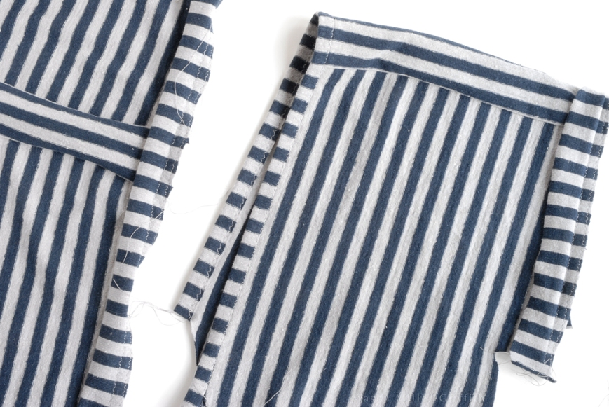 cabarita stripe bands