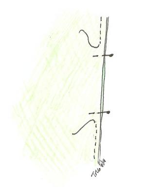 adding ss pockets drawing 1