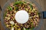 pistachio pesto 1