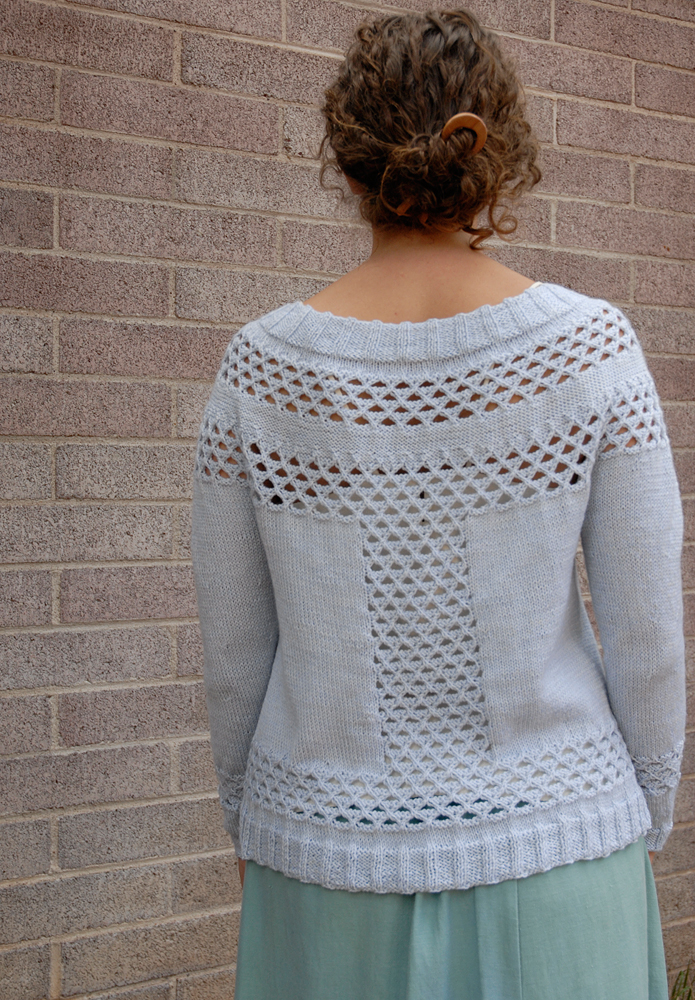 blue talamh sweater 3
