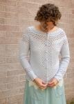 blue talamh sweater 4