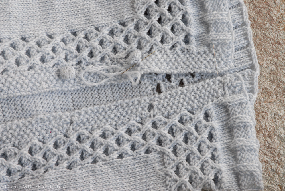 knit cover buttons sewing on 3