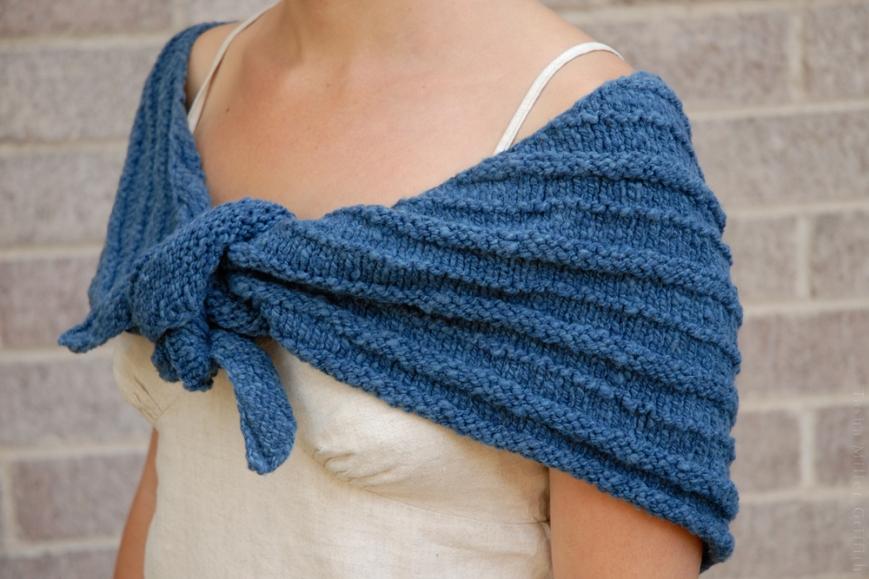 tasha's quaker yarn stretcher 2