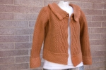 failed refashioned sweater 2