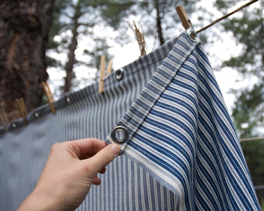 fabric-shower-curtain-1