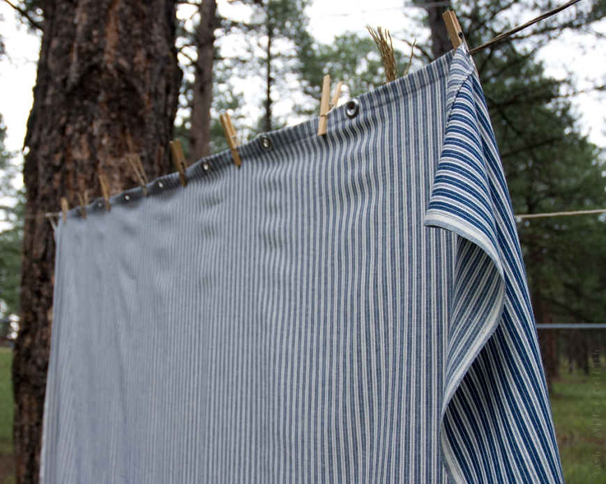 fabric-shower-curtain-2