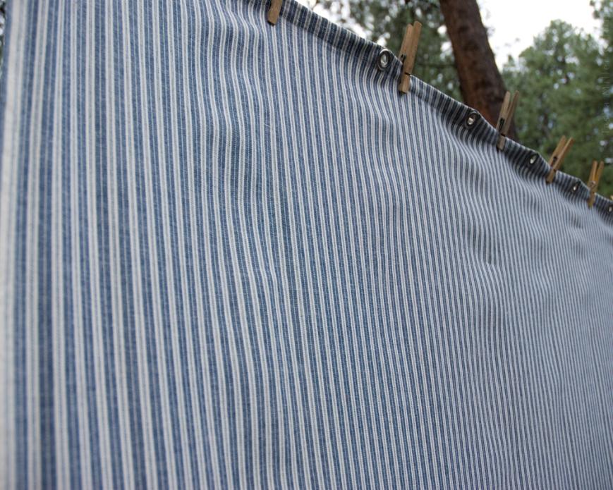 fabric-shower-curtain-4