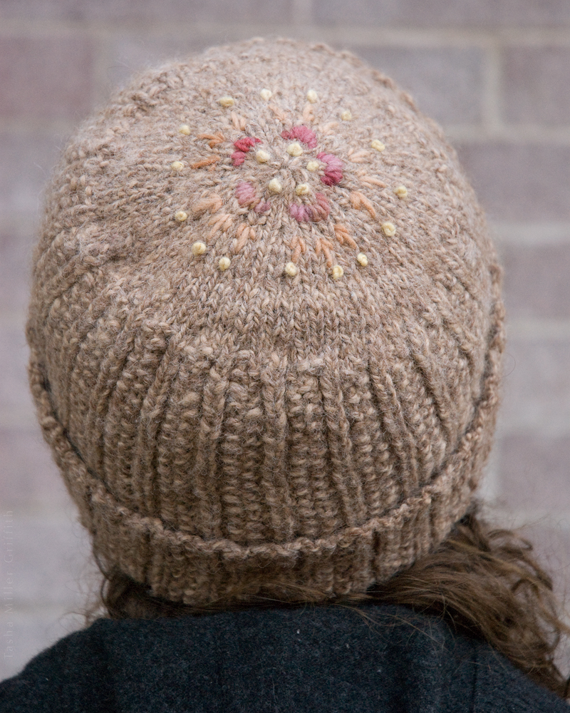 embroidered-hat-2