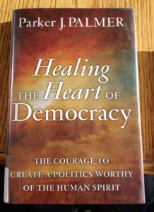 healing-the-heart-of-democracy-cover