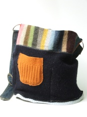 upcycled bags 2