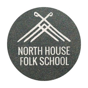 I heart North House!